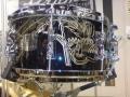 YAMAHA Phoenix Snare drum
