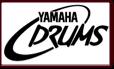 yamaha-drums_1